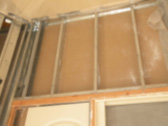 drywall-1