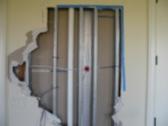 drywall-2