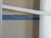 drywall-3